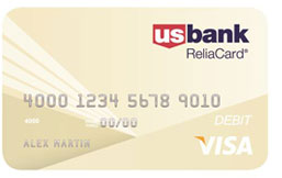 Changes to the Debit Card Program