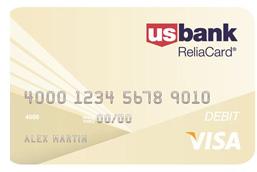 Changes to the Debit Card Program
