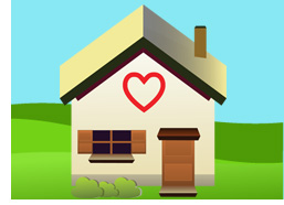 Homeownership Opportunities Available Now