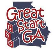 Great Start GA