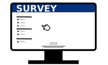 Family Needs Assessment Survey