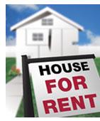 Small Area Fair Market Rents (SAFMRs)