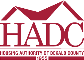 Housing Authority of DeKalb County