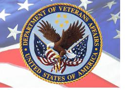 Veterans Affairs Supportive Housing (VASH)