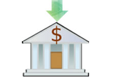 Direct Deposit Required for HAP Payments