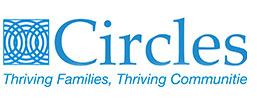 New Family Support Program available for HCV Participants - It's called Circles