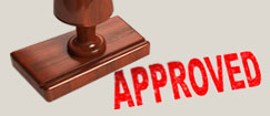 Payment Standards and Utility Allowances
