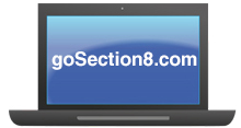 List Your Properties on goSection8.com
