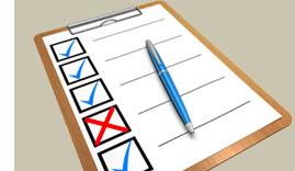 Inspection - Tenant Fail Item Review
