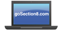 Go Section 8
