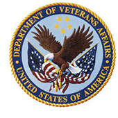 U.S. Department of Veterans Affairs (VA)
