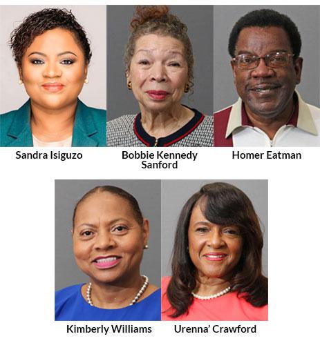 HADC Landlord Advisory Board