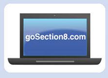 goSection8.com