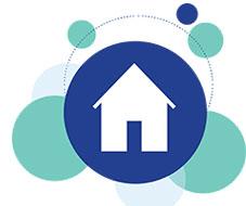 Spotlight on Fair Housing